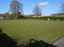 March Bowling Green